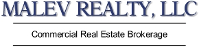 Malev Realty, LLC